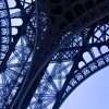 Abstract : Paris