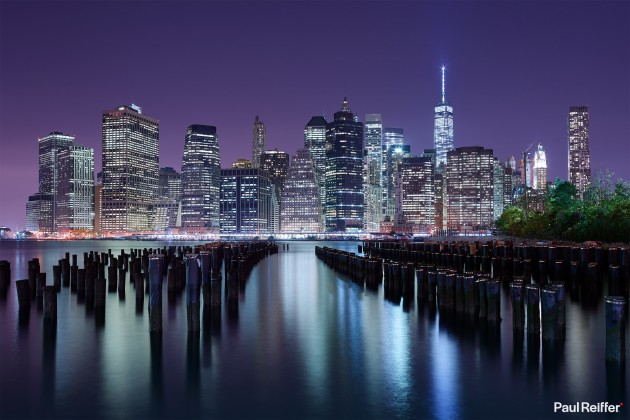 "Location : New York, USA <a href=""https://www.paulreiffer.com/buy-prints/arise/"">- Buy the limited edition print</a>"