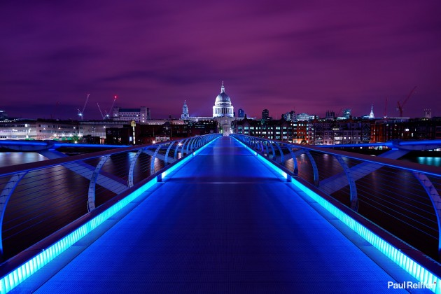 "Location : London, United Kingdom <a href=""https://www.paulreiffer.com/buy-prints/runway/"">- Buy the limited edition print</a>"