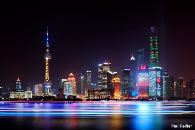 "Location : Shanghai, China <a href=""https://www.paulreiffer.com/buy-prints/electri-city-2/"">- Buy the limited edition print</a>"