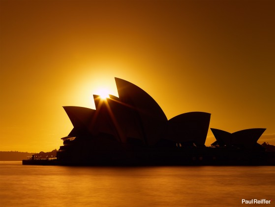 "Location : Sydney, Australia <a href=""https://www.paulreiffer.com/buy-prints/solo/"">- Buy the limited edition print</a>"