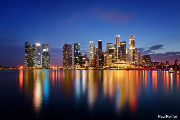 "Location : Singapore <a href=""https://www.paulreiffer.com/buy-prints/spectrum/"">- Buy the limited edition print</a>"