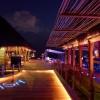 Client : W Hotels, Maldives