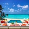 Client : Niyama Private Island, Maldives