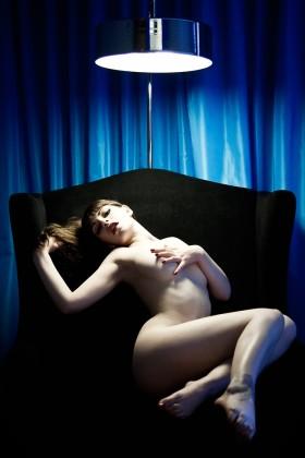 Model : Madria M