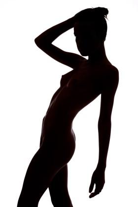 Model : Kelly-Mae