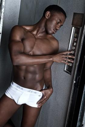 Model : Jonathan