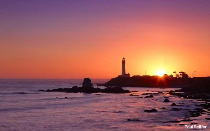 "Location : California, USA <a href=""https://www.paulreiffer.com/buy-prints/pigeon-point/"">- Buy the limited edition print</a>"