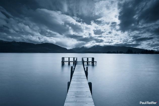 "Location : Te Anau, New Zealand <a href=""https://www.paulreiffer.com/buy-prints/settle/"">- Buy the limited edition print</a>"
