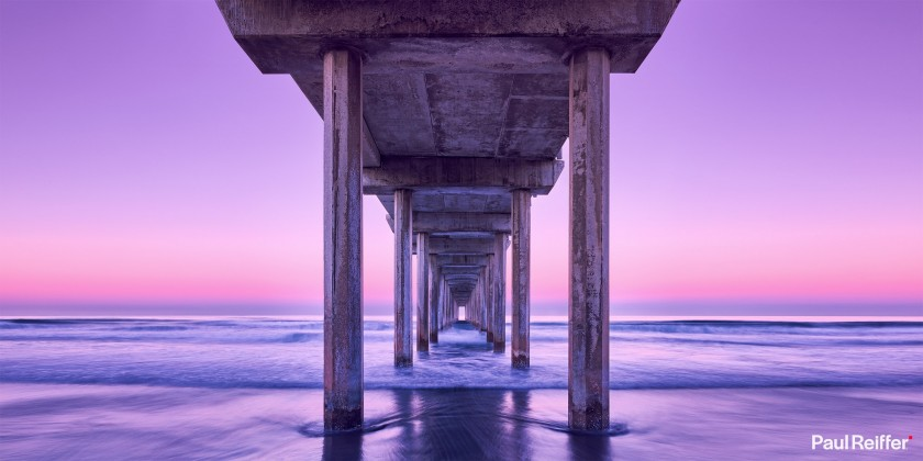 Location : California, USA