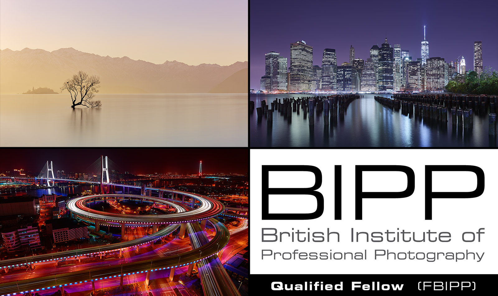 FBIPP Fellowship BIPP British Institute Professional Photography award 2015 qualification